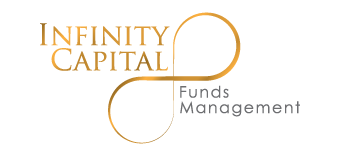 Infinity Capital Funds Management